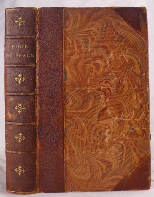 Grammatica Lusitano Anglica; or, An English and Portuguese Grammar . . . With all Instructions Necessary to Learn this Language with Ease and in Little Time. WILLIAM HICKLING: HIS COPY PRESCOTT.