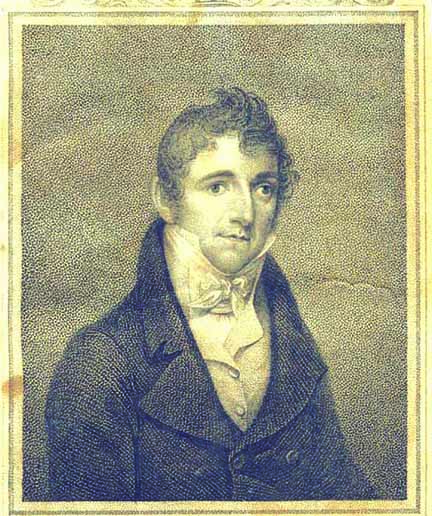 The Poems, Odes, Songs and Other Metrical Effusions of . . SAMUEL WOODWORTH.