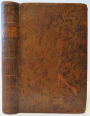 American Poems, Selected and Original. Vol. 1 [all published]. AMERICAN POETRY, Elihu Hubbard Smith, Compiler.