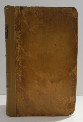 Poems by the Most Eminent Ladies of Great Britain and Ireland . . . Selected, with an Account of the Writers, by G. Colman and B. Thornton . . . A New Edition.